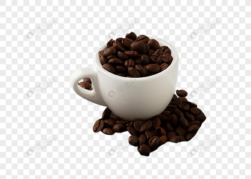 cawan kopi dan biji kopi gambar unduh gratis imej 400334158 format png my lovepik com cawan kopi dan biji kopi gambar unduh