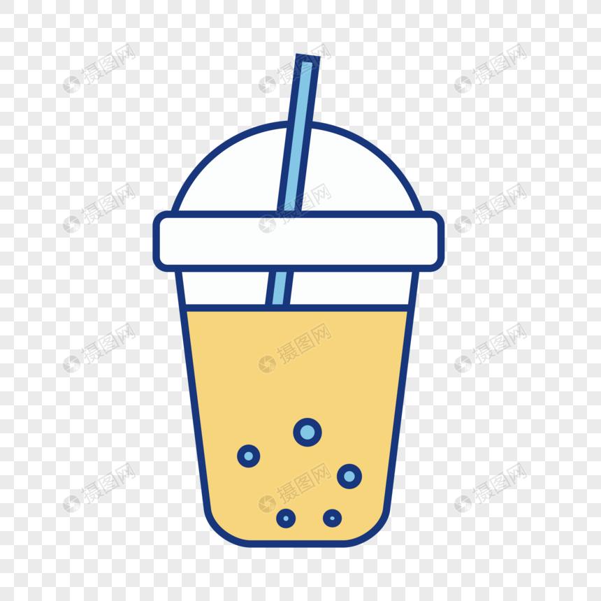 Süt çay Boyama Resimgrafik Numarası 400334226trlovepikcom