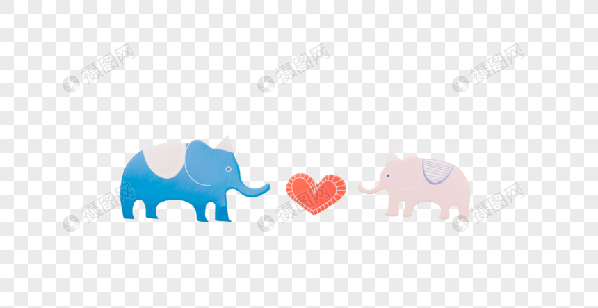 Creative Picture Of The Yellow Background Of Cartoon Elephants Png Image Picture Free Download 400338387 Lovepik Com Pngtree offers hd yellow elephant background images for free download. lovepik