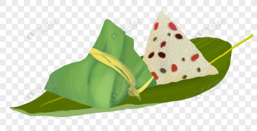 端午節粽子 png