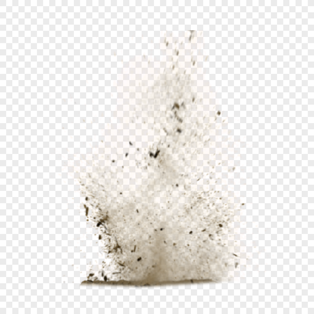 floating dust png image picture free download 400350209