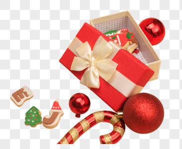 Christmas gift guide 2019 uk