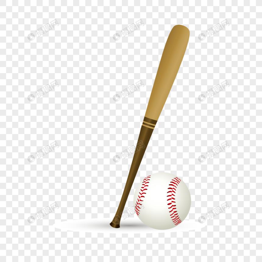 Maen Besbol
