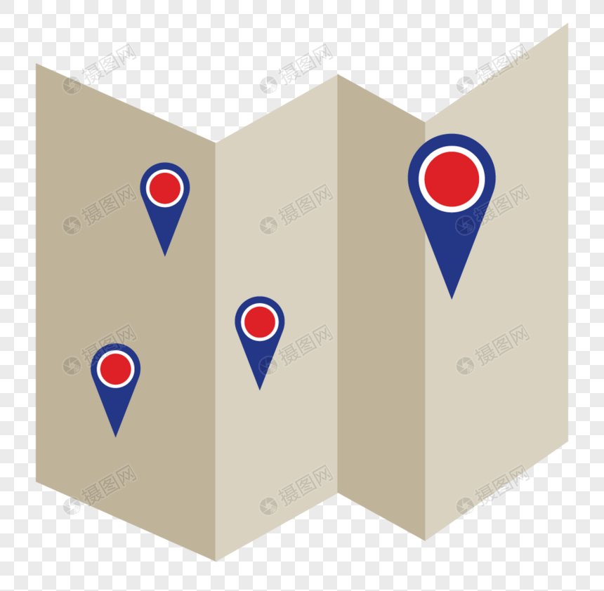 Map icon png image_picture free download 400352400_lovepik com