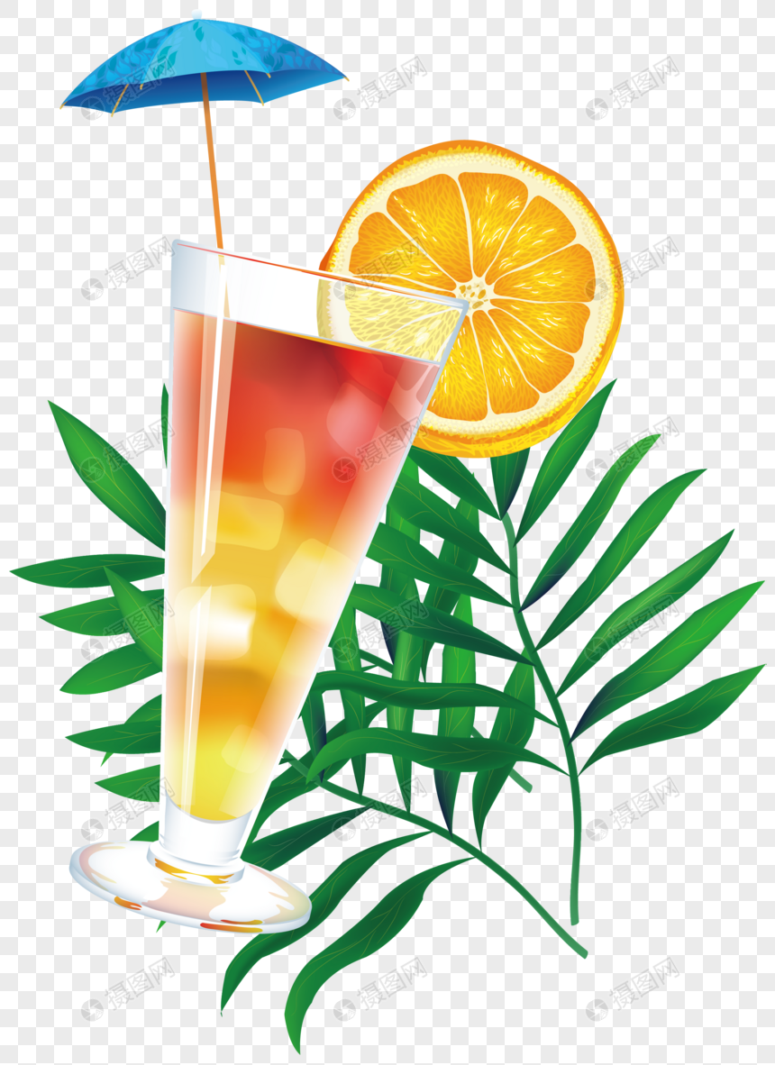 Photo de l ment de cocktail jus de dessin anim vert num ro de l 39 image400355607 format d 39 image - Dessin cocktail ...
