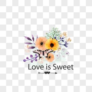the wedding logo design images 127778 the wedding logo design