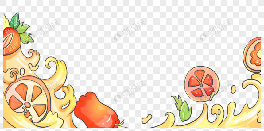 fruit juice png image picture free download 400360139 lovepik com lovepik