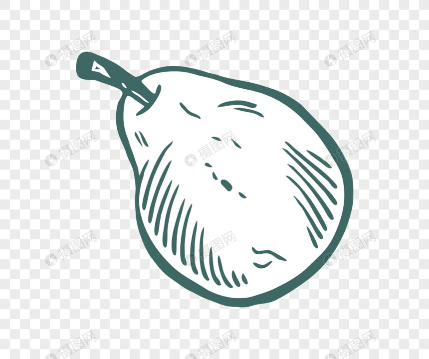 √ Sketsa Gambar Buah Dan Sayuran