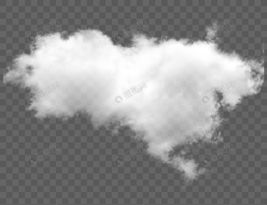 900 gambar awan png hd terbaru infobaru 900 gambar awan png hd terbaru infobaru