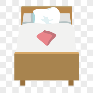 Emergency Bed Vector Png Image Picture Free Download