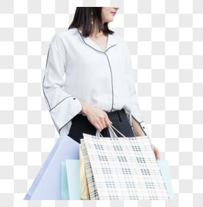 why women like shopping