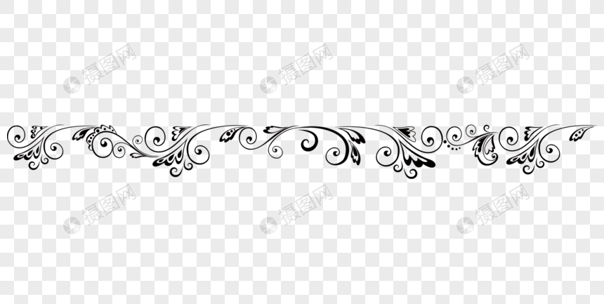 Lace pattern png image_picture free download 400374284_lovepik com