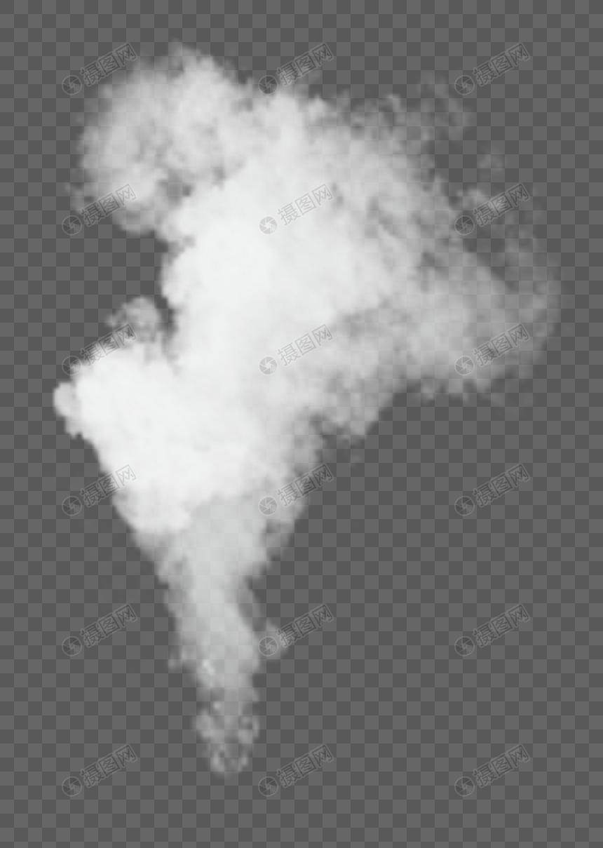 smoke png