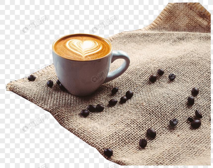 bunga tarik kopi dengan biji kopi gambar unduh gratis imej 400380110 format png my lovepik com bunga tarik kopi dengan biji kopi