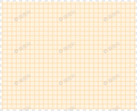 Download 99+ Background Line Kuning HD Gratis