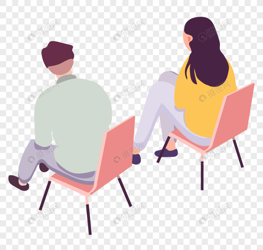 reunião pessoal png