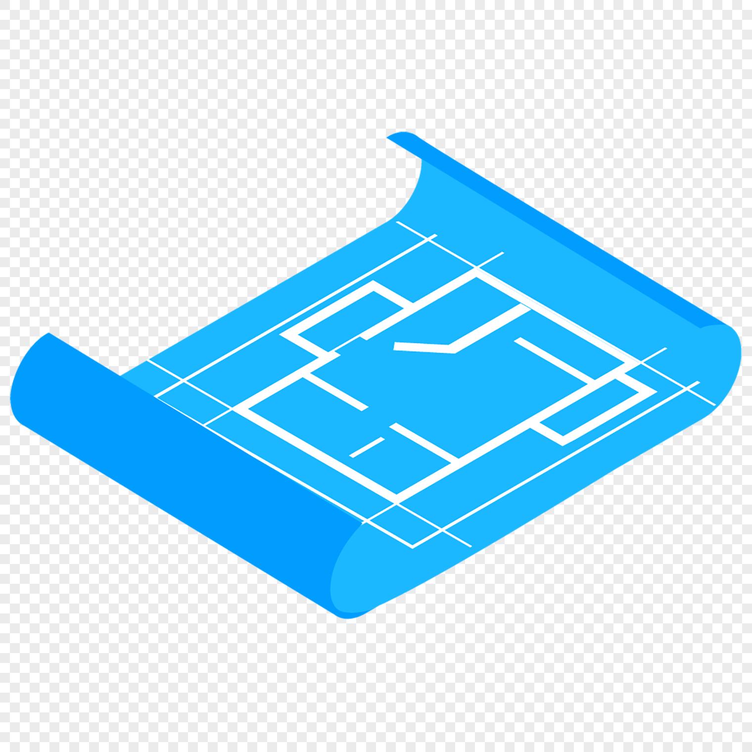Circuit diagram png image_picture free download 400383239_lovepik.com