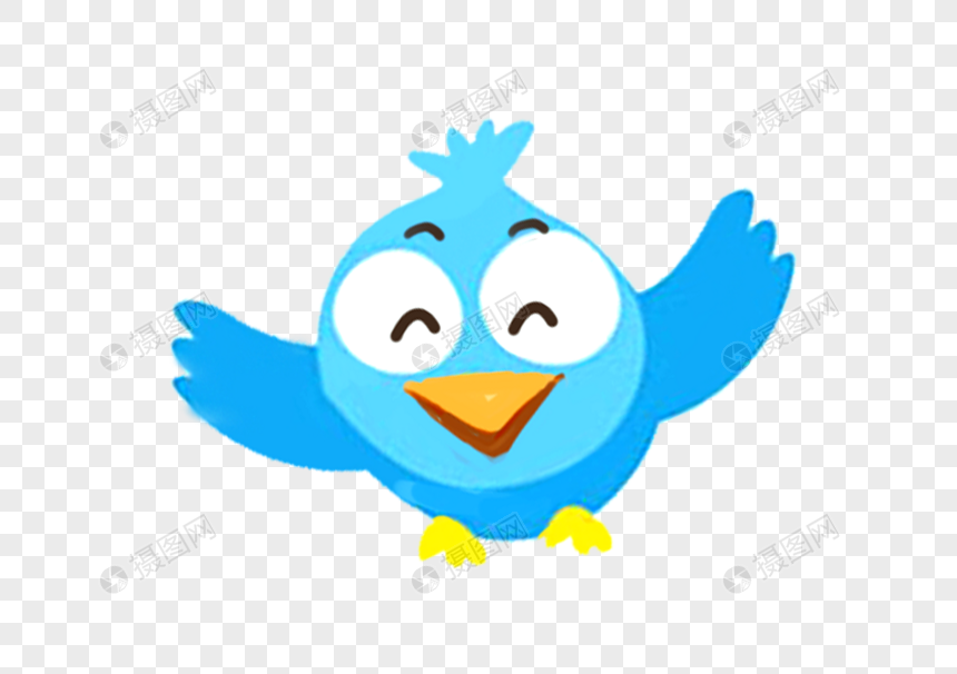Cartoon Birds Png Image Picture Free Download 400384259 Lovepik Com