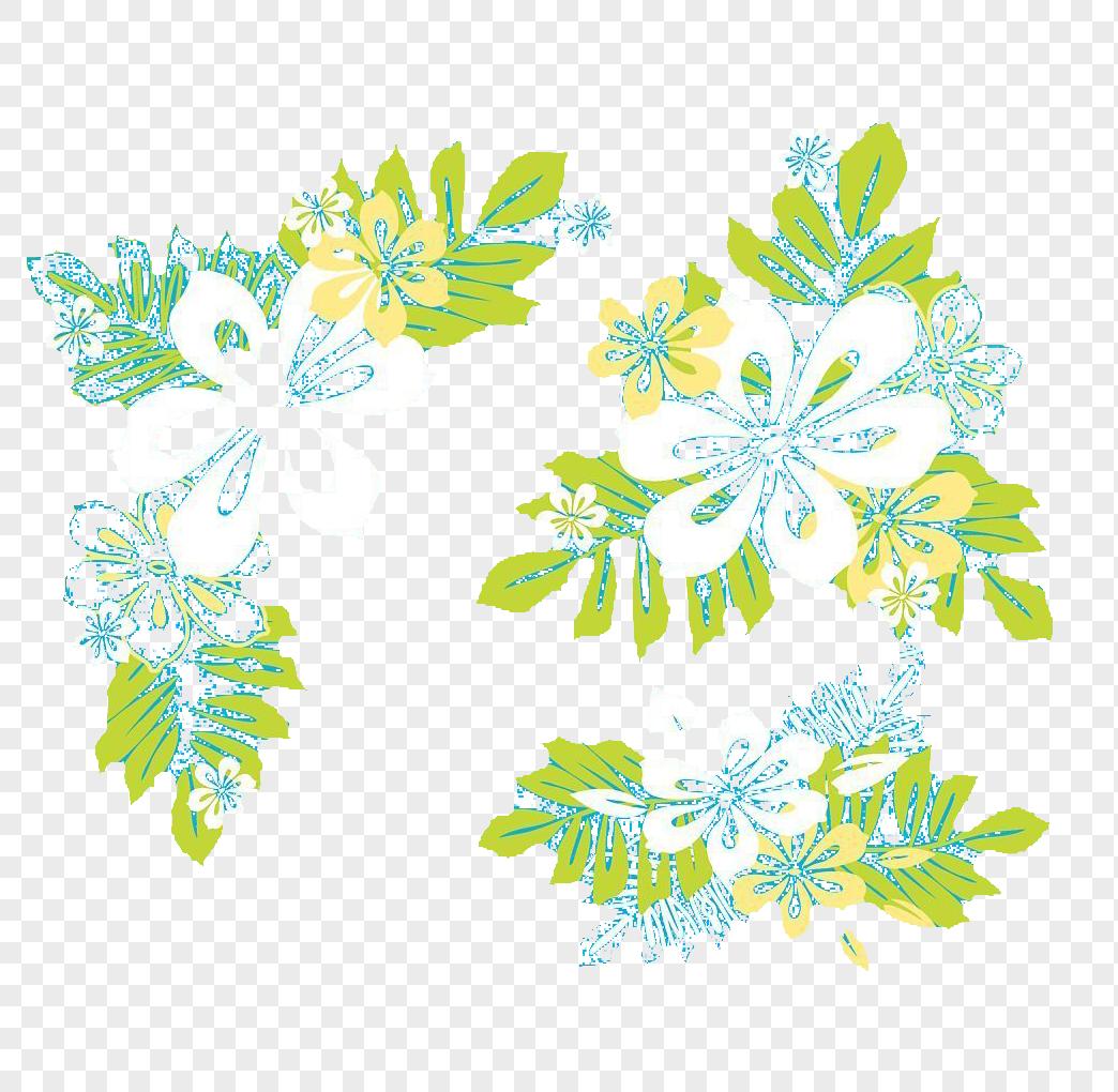 Photo De Fleur Hawaienne Numero De L Image400384266 Format D Image