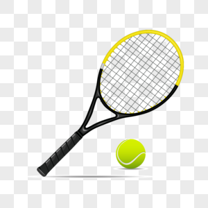 676 Tennis Racket Graphics Images Free Download On M Lovepik Com