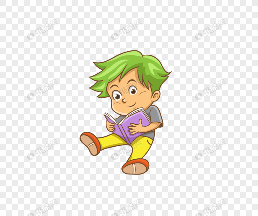 bahan vektor kartun anak anak kelas gambar unduh gratis ...