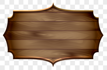 Board Label Png Image Picture Free Download 400385279 Lovepik Com
