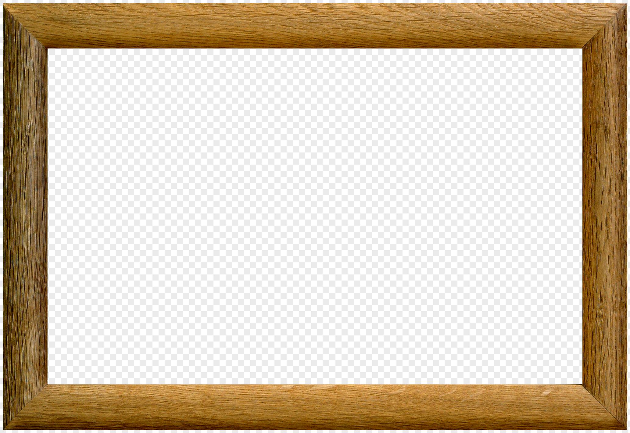 деревянная рамка для фото пнг мысль подключить
