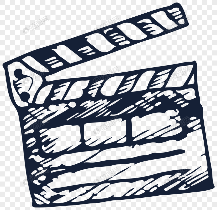 Shooting Board Design Png Image Picture Free Download