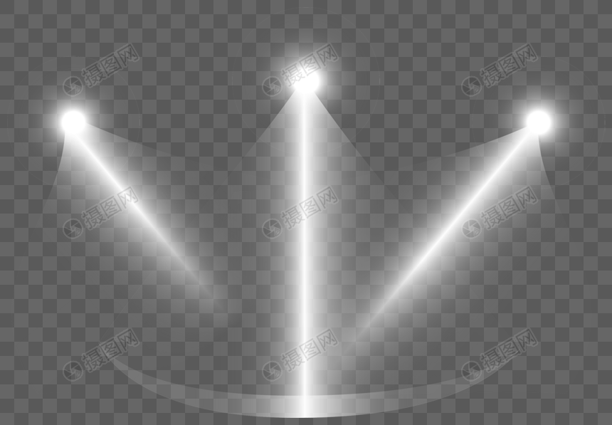 White Blinding Spotlight Png Image Picture Free Download 400399867 Lovepik Com Stage lighting spotlight graphy theater, light png. white blinding spotlight png
