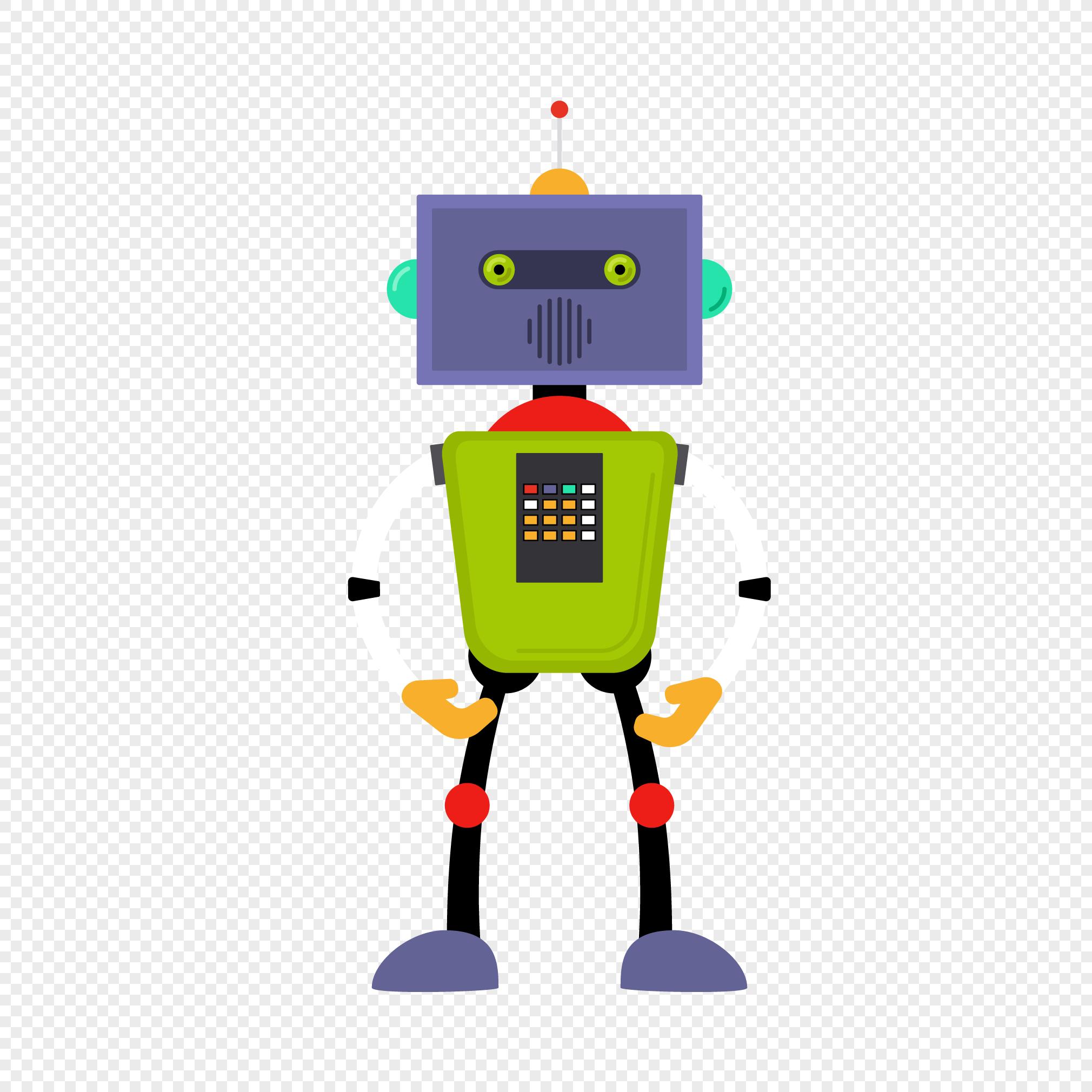 Kata Kata Bijak Gambar Kartun Robot Poli Kata Kata Cinta