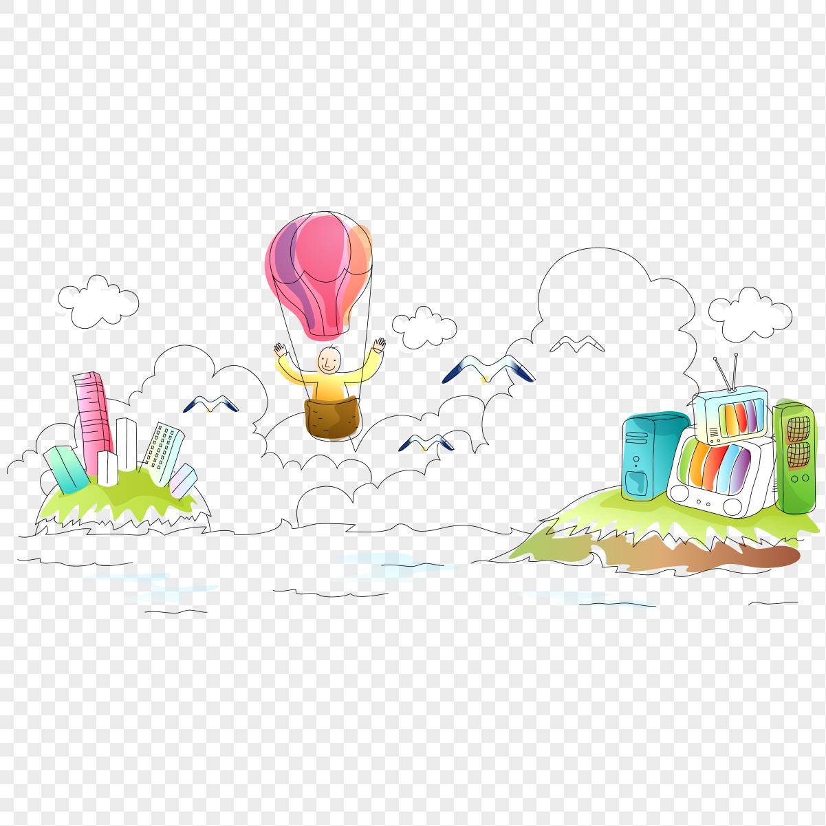 Karikatür şehir Boyama Resimgrafik Numarası 400413644trlovepikcom
