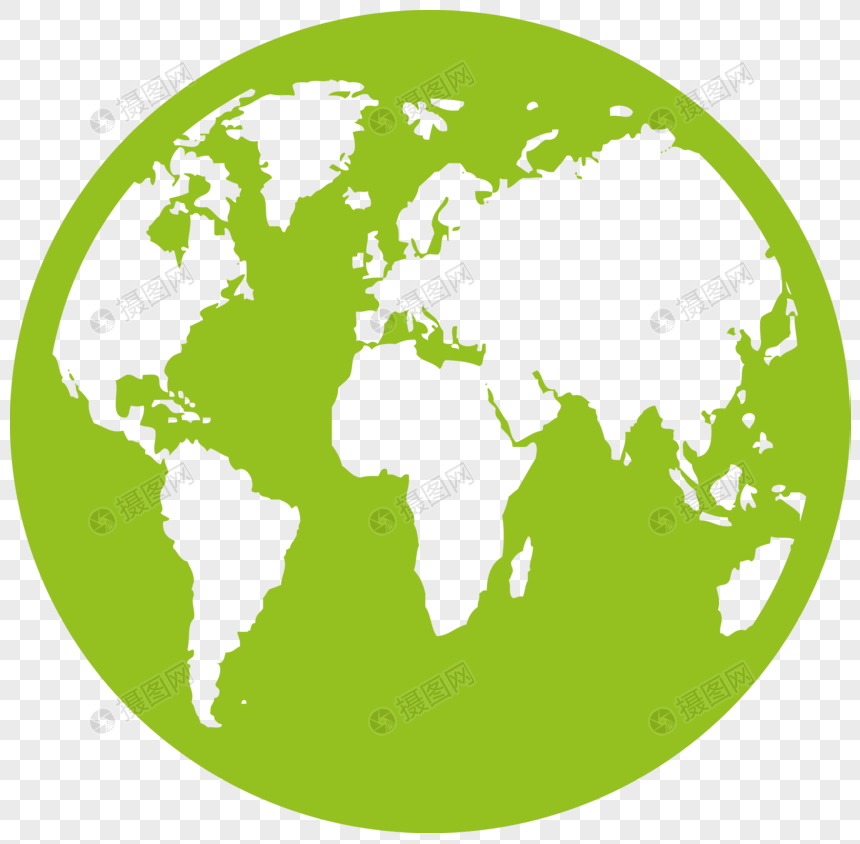 Flat Earth Map Download.Green Flat Earth Png Image Picture Free Download 400427193 Lovepik Com