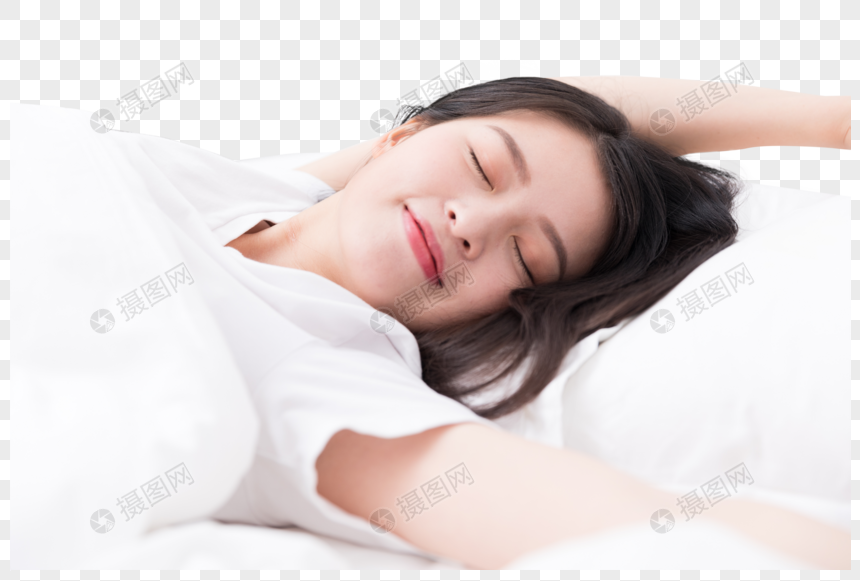 Sleeping Beauty Png Image Picture Free Download 400427536 Lovepik Com