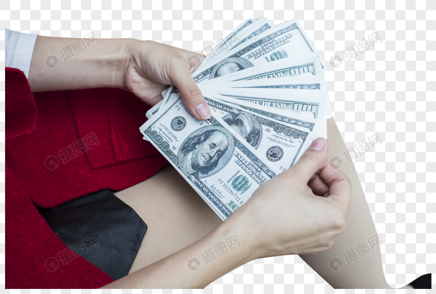 cash shopping consumption png