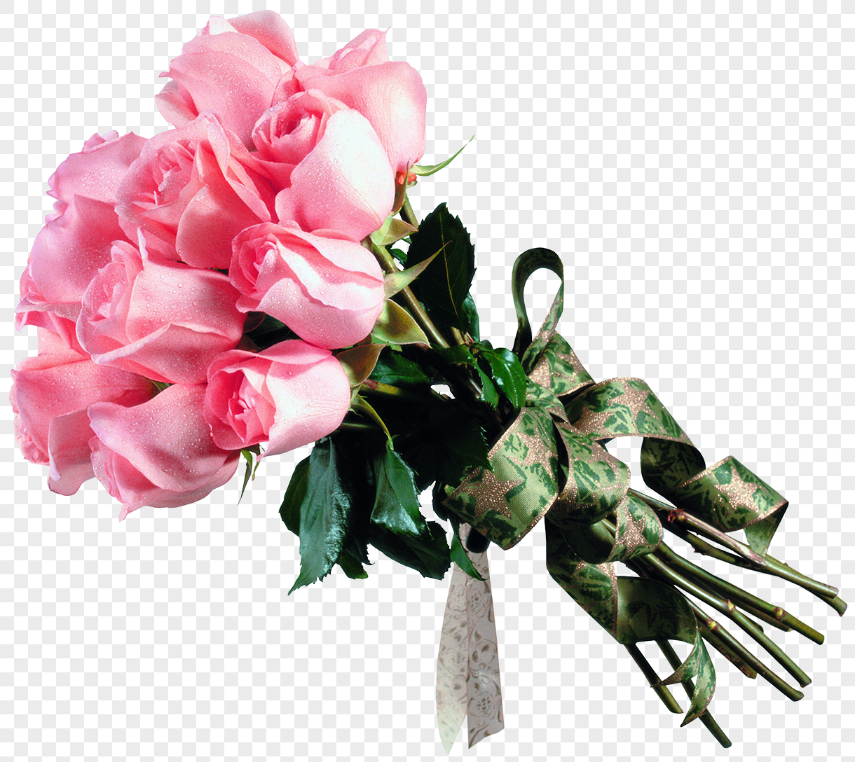 Flower bouquet png imagepicture free download 400434820lovepik flower bouquet izmirmasajfo