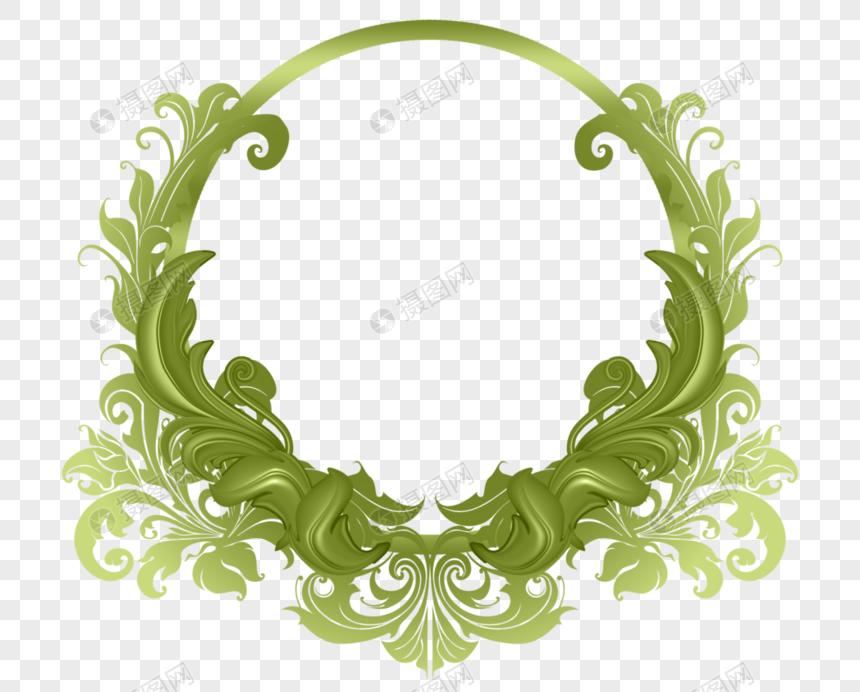 terbaik dari gambar bingkai bunga hijau beauty glamorous terbaik dari gambar bingkai bunga hijau