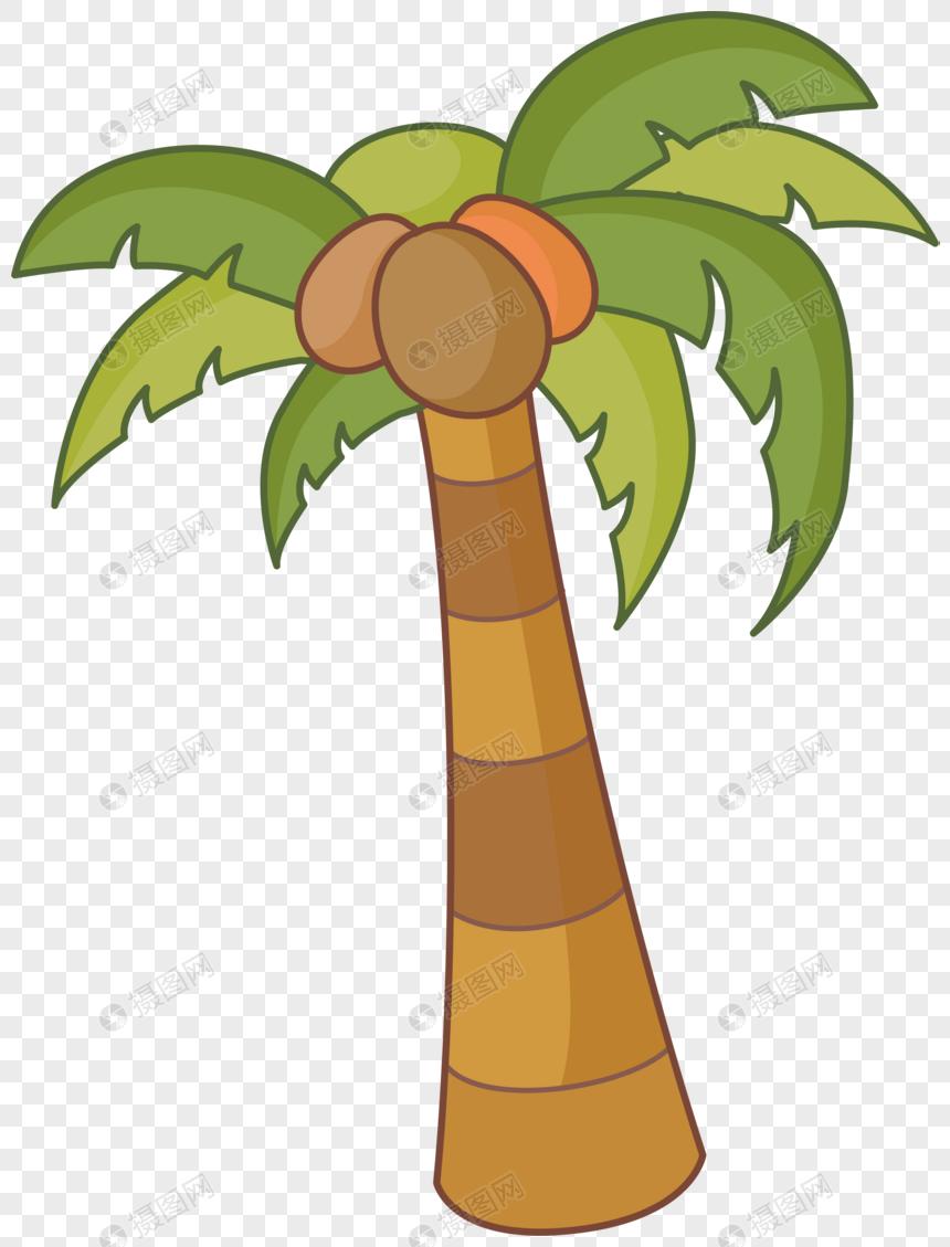 Today Menebang Pohon Clipart Children