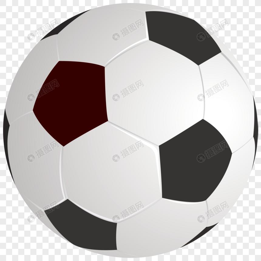 578dc2ce6ae5 Спортивные товары футбол векторный материал изображение Фото номер ...