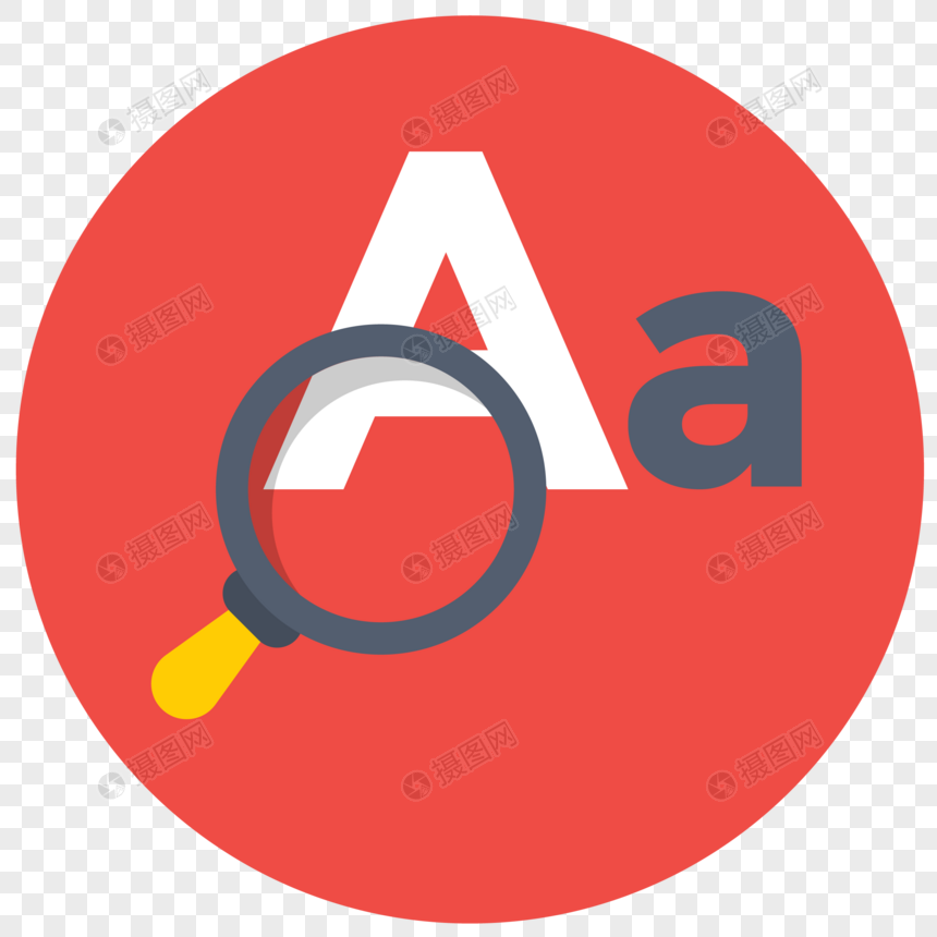 English dictionary png image_picture free download 400454130_lovepik com