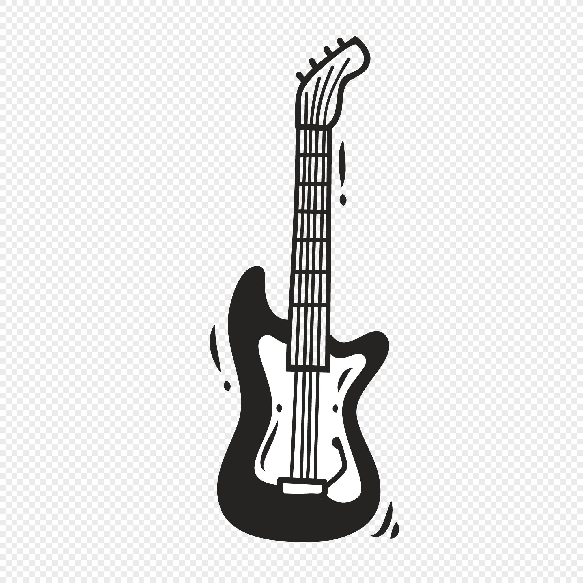 Fl studio 12 future bass project! [flp free download] multi.