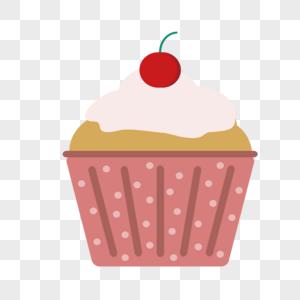 """Résultat de recherche d'images pour """"cake icon"""""""