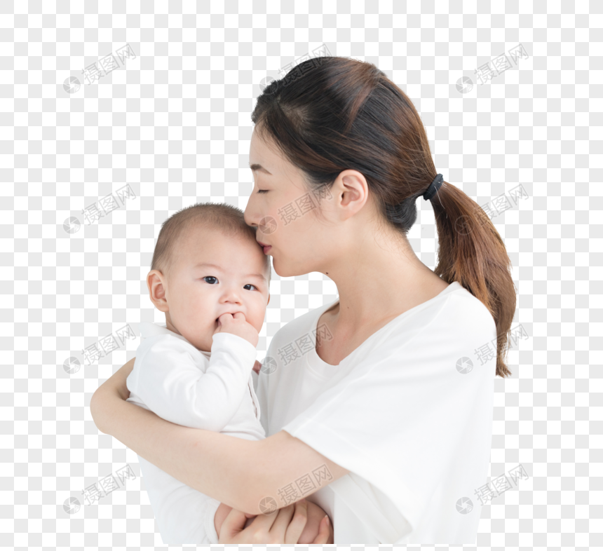 Mother And Baby Mothers Love Png Image Picture Free Download 400475830 Lovepik Com