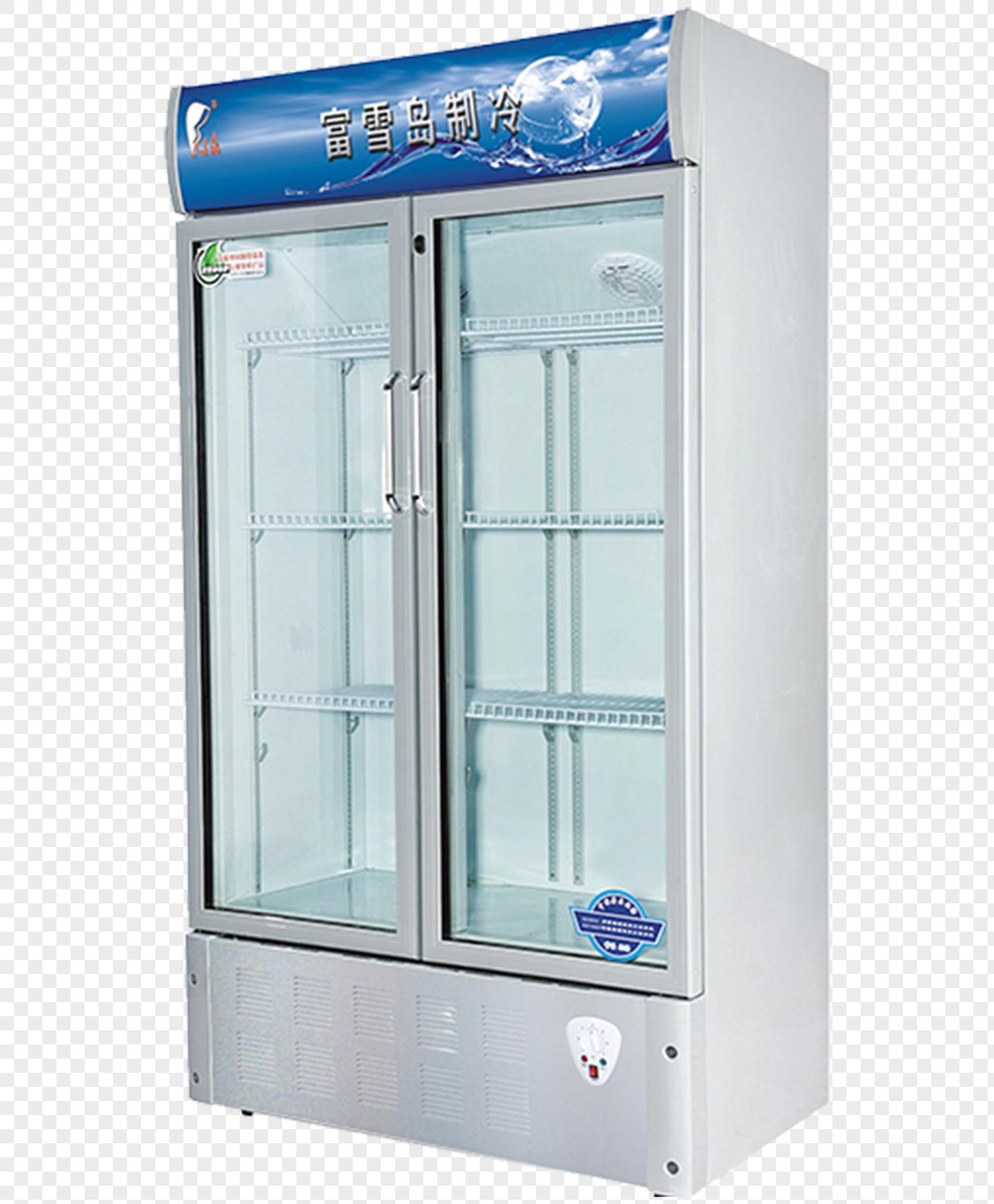 Luxury Double Door Storage Cabinet Design Ideas