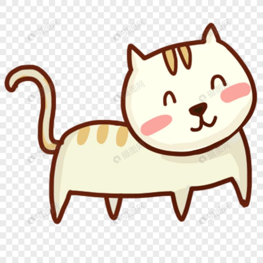 kucing haiwan kesayangan gambar unduh gratis imej 400482465 format psd my lovepik com kucing haiwan kesayangan gambar unduh