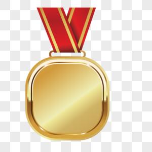 gold medal squared - 300×300