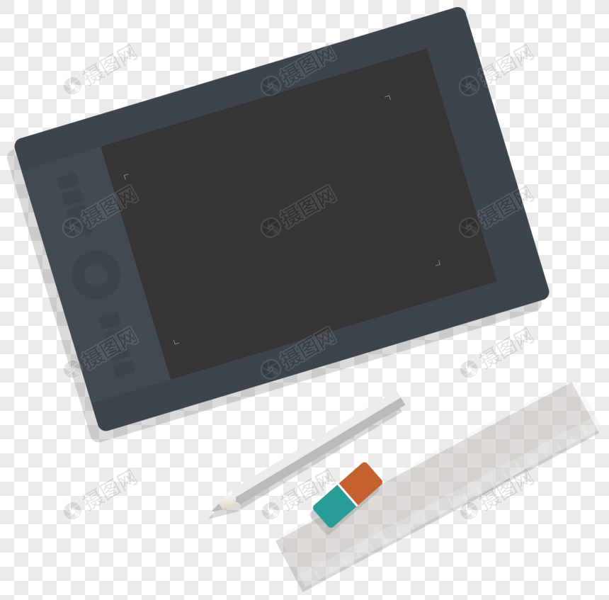Wacom png image_picture free download 400491666_lovepik com