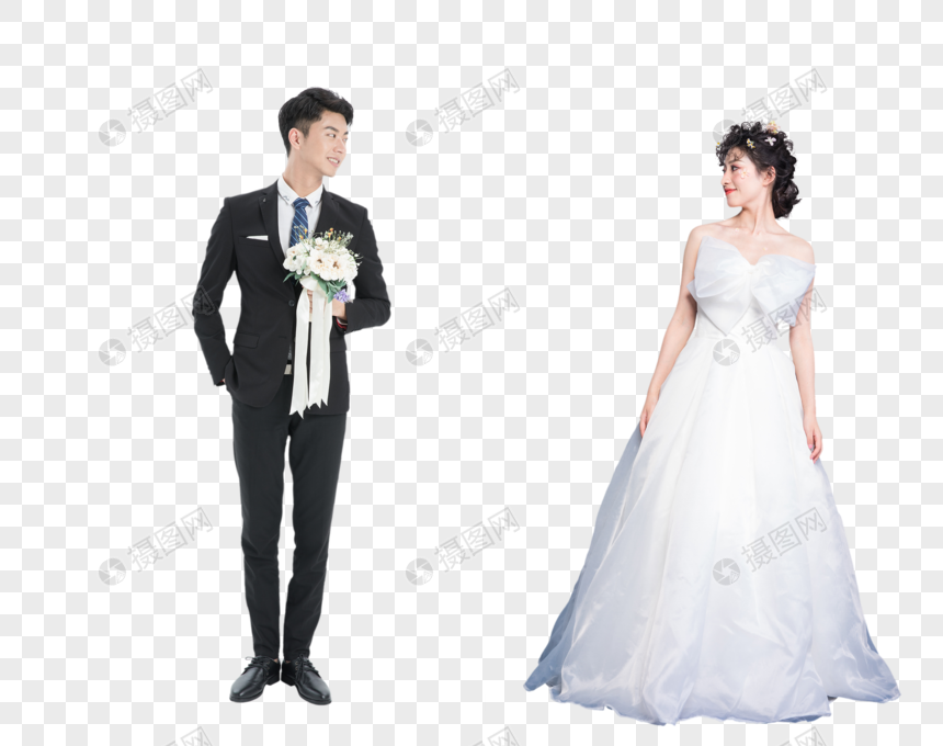 Wedding Couple Wedding Photos Png Image Picture Free Download 400492095 Lovepik Com