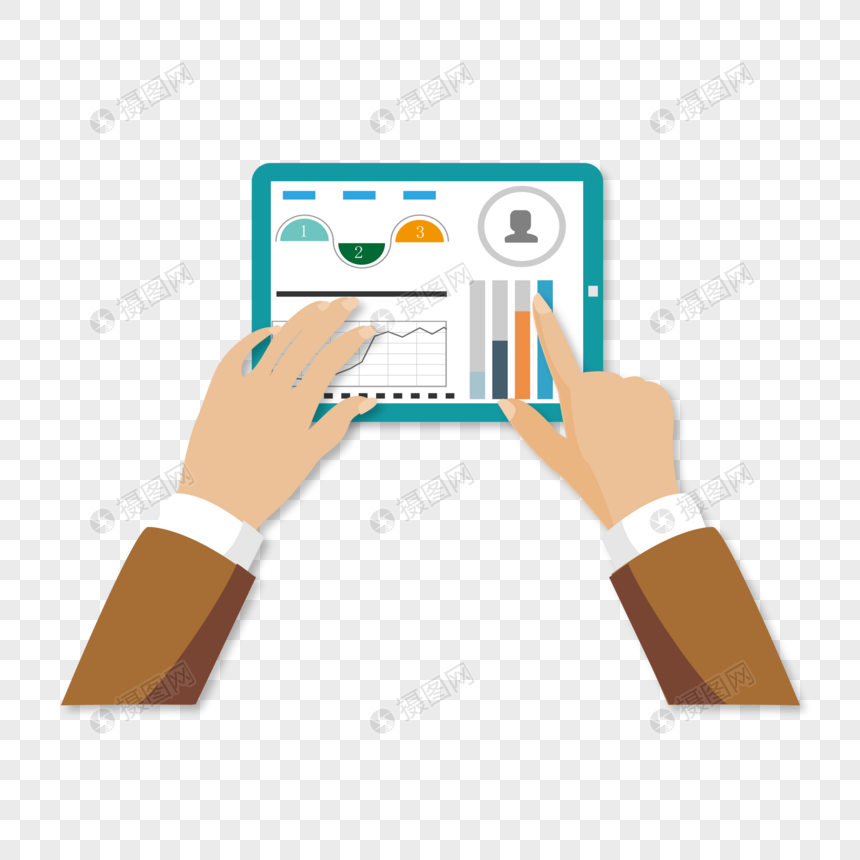 business office png