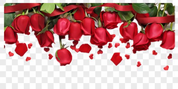 Rose Png Image Picture Free Download 400815861 Lovepik Com
