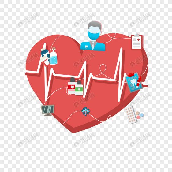medikal Larawan_Numero ng Graphics 400500320_Format ng